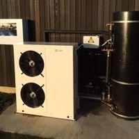 Hi-Spec Plumbing & Gas
