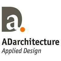 AD Architecture Limited