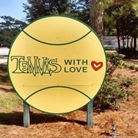 Tennis With Love
