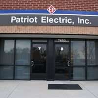 Patriot Electric and Mechanical, Inc.