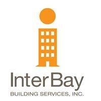 InterBay Building Services, Inc.