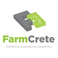 FarmCrete Pty Ltd