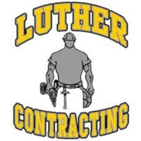 Luther Contracting LLC
