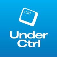 Under Ctrl