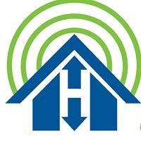 Hirtle Electric & Alarm Inc