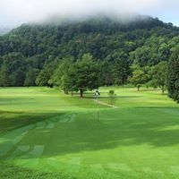Green Meadow Country Club - Pikeville, KY