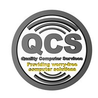 Quality Computer Services