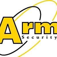 Armax Security