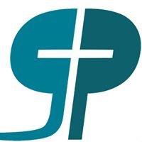 Grace Pointe Baptist Fellowship