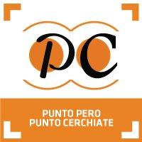 PuntoPero PuntoCerchiate