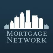 Mortgage Network Inc. - Kentucky