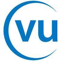 Secure VU