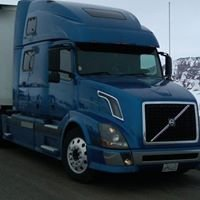 HTH Trucking inc.