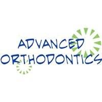 Advanced Orthodontics and Oral Surgery of Laredo