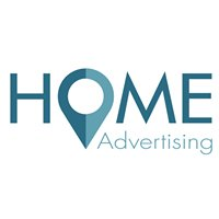 Home Advertising, Inc.