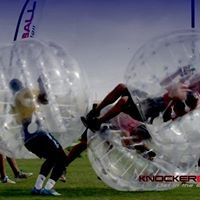 Knockerball Abilene/San Angelo