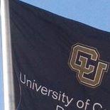 University of Colorado Type 2 Diabetes Research Program