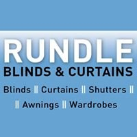 Rundle Blinds & Curtains