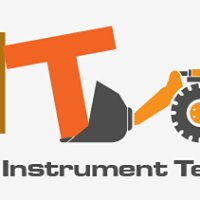 College of Instrument Technology