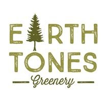 Earthtones Greenery, Inc.