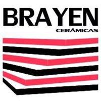 Brayen