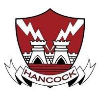 Hancock International College -Irvine Campus