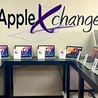 The AppleXchange