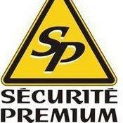 Sécurité Premium