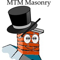 MTM Masonry and Chimney, LLC