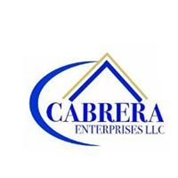 Cabrera Enterprises LLC