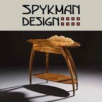 Spykman Design