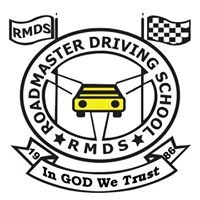 RoadMaster Driving School