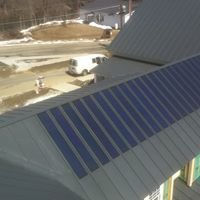 Connecticut River Roofing & General Contracting, LLC