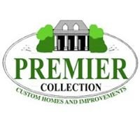 Premier Collection Custom Homes