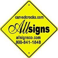 All Signs Company