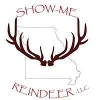 Show-Me Reindeer, LLC.
