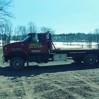 Hoppy's Towing & Recovery