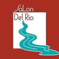 Salon Del Rio