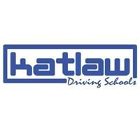 Katlaw Truck Driving School