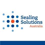 Sealing Solutions Australia, Concrete Constructions