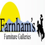 Farnham's Furniture Galleries