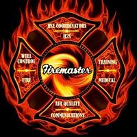 Firemaster Oilfield Services Inc.