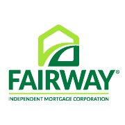Fairway Marshfield