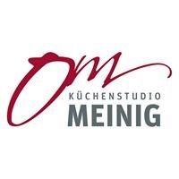 Küchenstudio Meinig