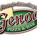 Genoa Pizza & Bar