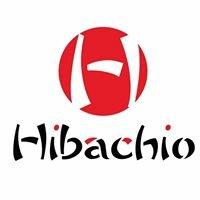Rising Sun Hibachi