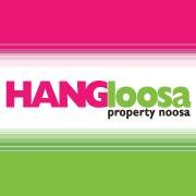 Hang Loosa Property Noosa