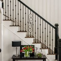 Stokesman Luxury Homes