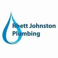 Rhett Johnston Plumbing