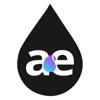 A & E Plumbing & Gas